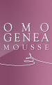 OMOGENIA MOUSSE